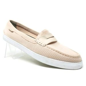 Cole Haan Grand Nantucket Penny Loafers Size 11
